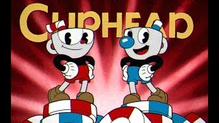Video Cuphead: The Fake Outrage download MP3, 3GP, MP4, WEBM, AVI, FLV November 2017