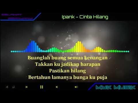 ipank---cinta-hilang- -karaoke-lirik-no-vokal