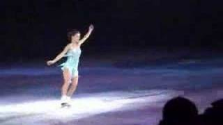 Ekaterina Gordeeva: Fragile 2006 (September 9, 2006)