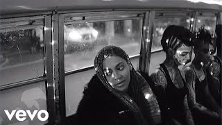 Beyoncé - Sorry (Original Demo) Music Video Fan made By HiveChella