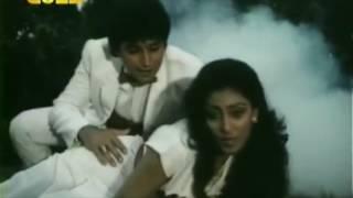 Video I Love You Janam - Dak Bangla | Rajan Sippy download MP3, 3GP, MP4, WEBM, AVI, FLV November 2017