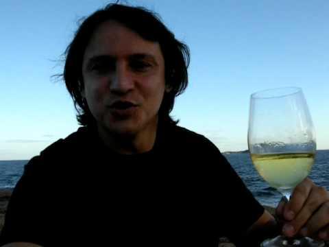 Marcelo Copello GREY CHARDONNAY.AVI
