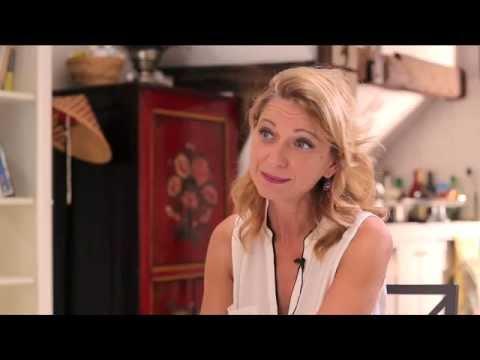 Vidéo Il était une voix Charlotte Guedj ( Avenue de la voix)