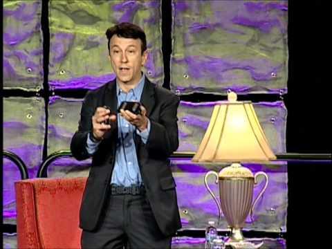 Daniel Kraft MD PDA FDA Presentation