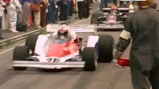 f1 1976 season part 2