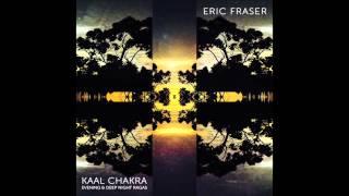 Raga Chandra Kauns in Matta Tal (9 Beats)- Eric Fraser Bansuri Flute