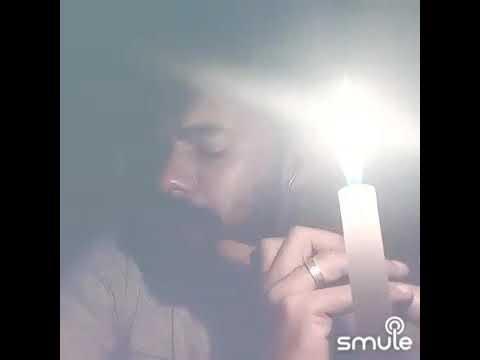 Ormakal|Flute cover|Spadikam|Mohanlal|Evergreen song