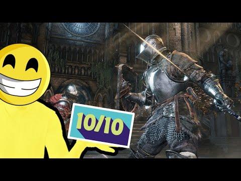 Премьера Исторический фильм