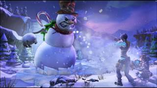 borderlands 2 dlc soundtrack headhunter 3 tinder snowflake battle theme