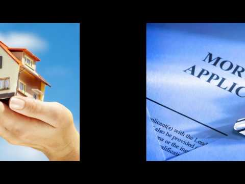 how-much-a-mortgage-broker-makes-||-mortgage-broker-information