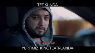 Majnun (uzbek kino) (trailer) | Мажнун (узбек кино)