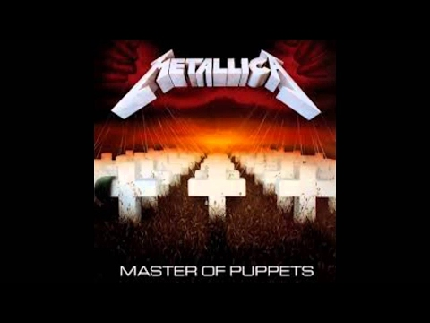TOP 100 METAL SONGS