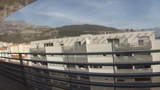i-089 Izdaje se veliki prazan trosoban stan, Budva, Crna Gora(, 2017-03-29T21:05:21.000Z)