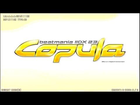 USAO - Dynamite ♫ IIDX23 Copula ♫ 【BMS】