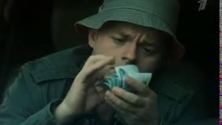 Большие деньги 1 серия 2017 Криминальный сериал Премьера