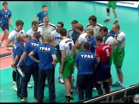 7 башкирских спортсменов вошли в окончательный состав сборной России на Олимпийские игры в Рио