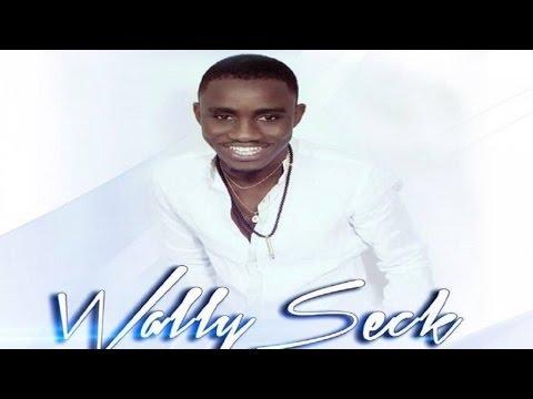Wally B. Seck - Bayou Waly (Live au Vogue 2016)