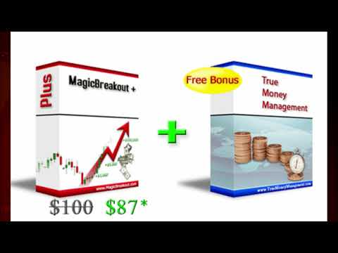 How to Trade 100% profitable trading moving average crossover forex trading strategy -  2019