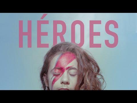 Héroes 2020 (Vídeo Oficial)