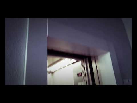 Как включить грузовой лифт