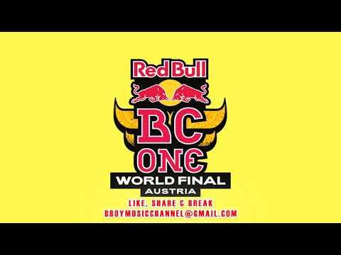 Download Red Bull BC One World Final Austria 2020 Mixtape   Bboy Music Channel 2020