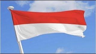 Pasteur presque tué a perdu 4,5 litres de sang en Asie du Sud Est