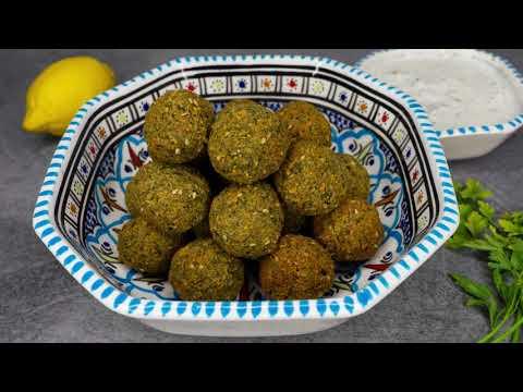 falafel-(recette-du-moyen-orient)---la-vraie-recette-traditionnelle