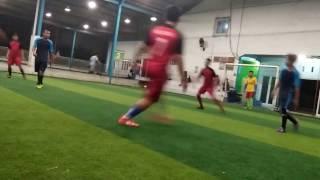 kedunggong futsal club