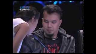 Download Video Skenario Indonesian Idol 2014 Terekam Kamera MP3 3GP MP4