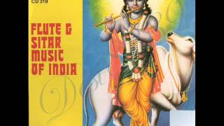 02 - Suite For Two Sitars and Indian Folk Ensemble - Part One