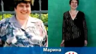 Похудеть в СПб? Доктор Борменталь