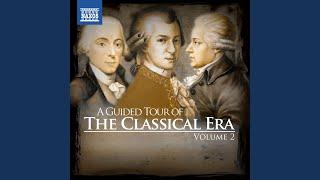 Play Sinfonia In A Major, (Sinfonia Nazionale Nel Gusto Di Cinque Nazioni), Grave A10