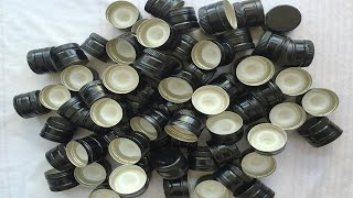 ROPP wine glass bottles sealing machine container capping garrafa de vidro máquina nivelamento