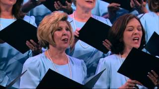 Do What Is Right - Mormon Tabernacle Choir