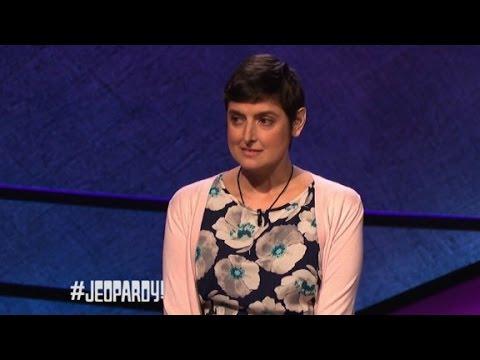Snl celebrity jeopardy tom hanks episode