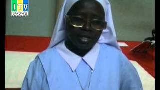 Video Majambazi wavamia kanisa katoliki jimbo la Iringa. download MP3, 3GP, MP4, WEBM, AVI, FLV Oktober 2018