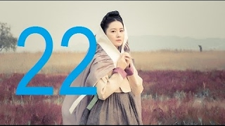 Video Saimdang, Lights Diary eps 22 sub indo download MP3, 3GP, MP4, WEBM, AVI, FLV April 2018
