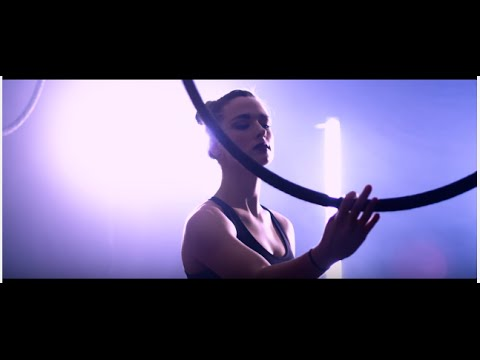 Elsinore - Get Your Head Right [Official Video] HD