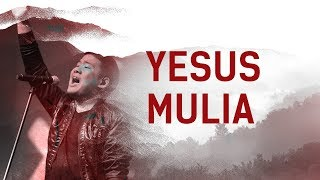 JPCC Worship - Yesus Mulia (Official Music Video)