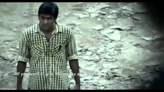 Vijay sethupathy in THE ANGEL - a Tamil short flim.mp4