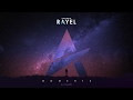 Download Andrew Rayel feat. Eric Lumiere - I'll Be There MP3 song and Music Video