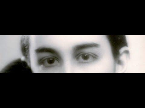 Фрагмент из видео: Ernestina de champourcin. Poesía y vida