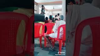 Viral Video of Dance | Baba cha Jalwa | Nagin Dance | Funny Video
