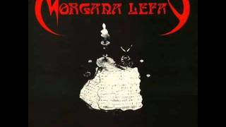 Morgana Lefay - Symphony Of The Damned  01. Whore Of Babylon