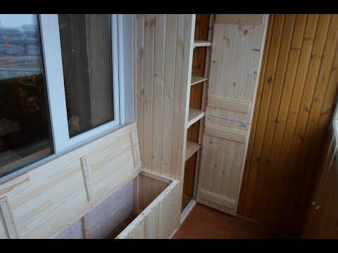 Шкаф 2 метра и ящик