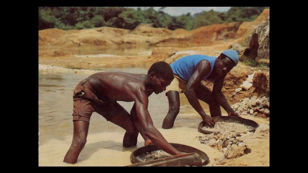blood diamond rights download abuses human diamonds conflict increase ppt slide