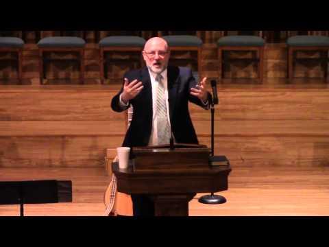 February 28, 2016 Sunday Morning Sermon