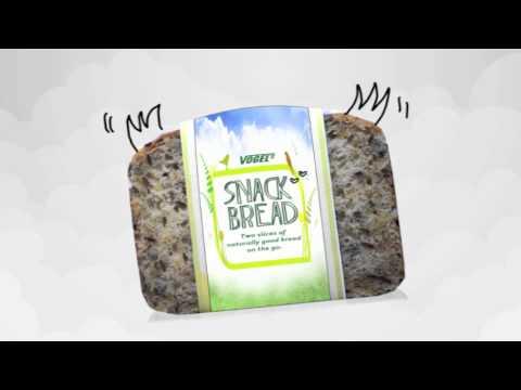Vogel's Bread Case Study Video