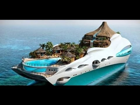 can i afford a boat