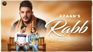 Rabb Azaan Teaser Releasing 5th December 2018 The Music Routine Latest Punjabi Song 2018